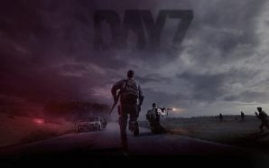 DayZ is the Best Survival Game Simulation Out There