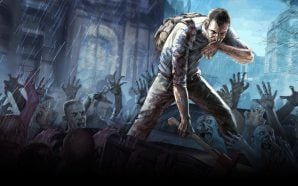 Test Your Survival Skills With Project Zomboid