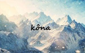 Survival Week: Closer Look at Cona