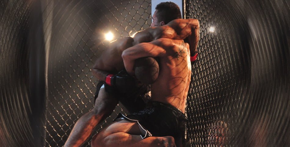 grapling_submission_mma